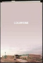 Columbine, the book