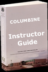Columbine Teacher's Guide